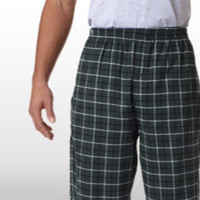 Robinson Apparel | Buy Robinson Clothing Pants & Shorts at Gotapparel.com