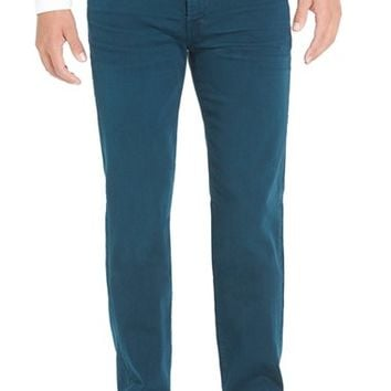 Men's 7 For All Mankind 'Slimmy - Luxe Performance' Slim Fit Jeans ,