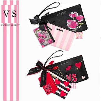 Hot Deal Beauty Hot Sale On Sale Bags Make-up Bag [12149145363]