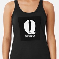 EmilysFolio: Top Selling Women's Tank Tops