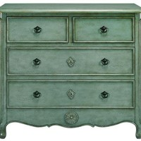 Keys Chest - Chests -  Furniture | HomeDecorators.com