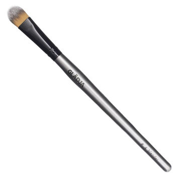 Blender Vegan Brush #4