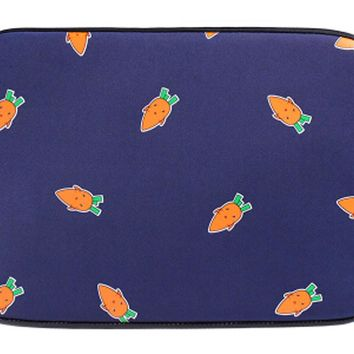 Laptop Cover Case For All 13-Inch Laptop Computers Case LIGHT BLUE