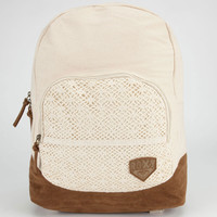 ROXY Lately Backpack | Backpacks