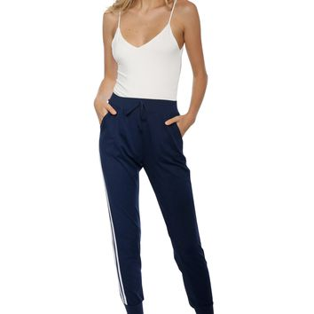 Jac Parker Double Layered V Cami