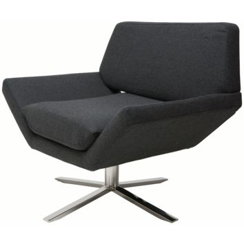 Rankin Lounge Chair