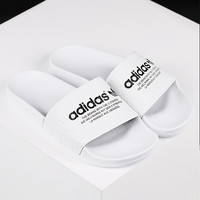Trendsetter ADIDAS Casual Fashion Women Sandal Slipper Shoes