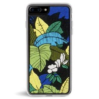 Dusk Embroidered iPhone 7/8 PLUS Case
