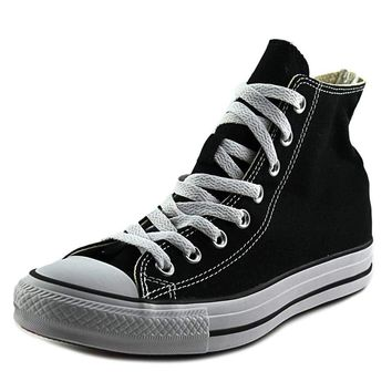 c124952d500b Shop White Converse High Tops on Wanelo