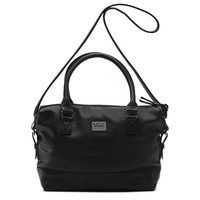 Keep You Shoulder Bag | Shop at Vans