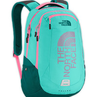 The North Face Activity New Arrivals TALLAC BACKPACK
