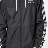 adidas CLFN Windbreaker at PacSun.com