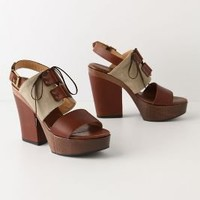 New View Platforms - Anthropologie.com