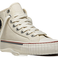 PF Flyers Kids Center Hi - KC1001 | Authentic American Style from PFFlyers.com