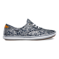 Huntley | Shop at Vans