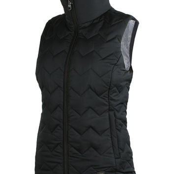 Noble Outfitters Calgary Vest Black
