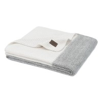 UGG® Haven Throw | Nordstrom