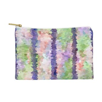 Rosie Brown Between The Lines Pouch