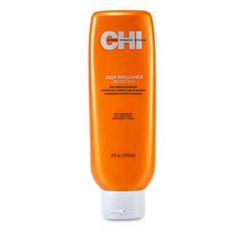 CHI Deep Brilliance Deep Protein Reconstructor Hair Care