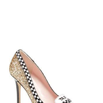 kate spade new york 'lexi' pump (Women) | Nordstrom