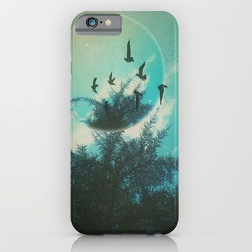 The Alternate iPhone & iPod Case by DuckyB (Brandi)