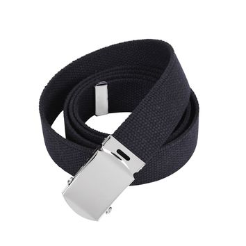 Rothco 54 Inch Military Web Belts