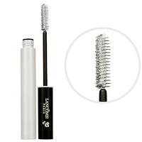 Lancôme CILS BOOSTER XL Super-Enhancing Mascara Base (0.19 oz Mascara Base)