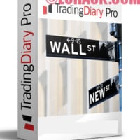 TradingDiary Pro 3.2 Crack With Keygen Free Download