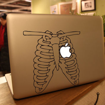 decals macbook decal stickers macbook decal sticker Laptop macbook pro decal macbook air decal apple sticker mac decals mac laptop stickers