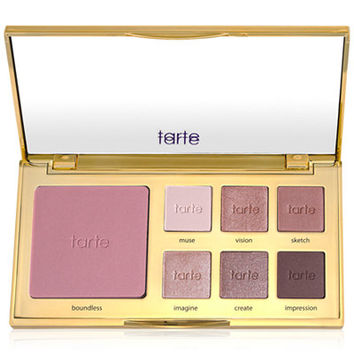 Tarte Tartiest Eye And Cheek Palette, Only at Macy's - tarte - Beauty - Macy's
