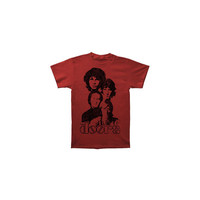 Rock and Roll T Shirts : Band Tee Shirts : Punk Shirts : Rock Clothes : Rock Vintage T Shirts : Punk Clothing : Band Hoodies : Classic Rock T Shirts : Music Memorabilia