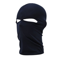 AUTO cool lycra Face Mask Outdoor Breathe Freely Cycling Headband Headscarf Bicycle Cap Men Riding Bandana Pirate Hat NOV 01