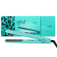 "ghd Candy Collection 1"" Professional Styler in Classic Mint (Classic Mint)"