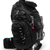 Designer Kitchen Sink Backpack