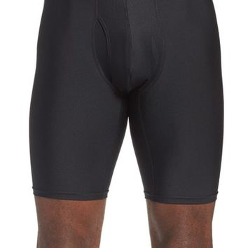 Under Armour 'Boxerjock - Single O Series' Boxer Briefs | Nordstrom