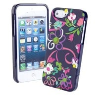 Frame Case for iPhone 5 | Vera Bradley