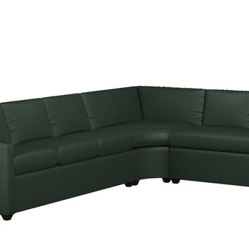 Best Sectional Sofa With Sleeper Products on Wanelo