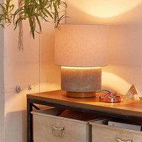 Iktan Table Lamp - Urban Outfitters