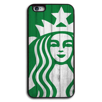starbucks Case for iPhone and Samsung Series,More Phone Models For Choice