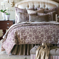 Mica Bedding Collection