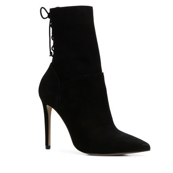 Angnes Ankle Boots | Women's Boots | ALDOShoes.com