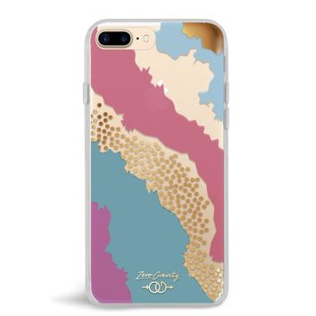 Coast iPhone 7/8 PLUS Case
