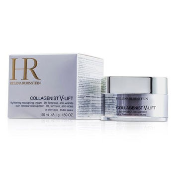 Collagenist V-lift Tightening Replumping Cream ( All Skin Types ) --50ml-1.69oz