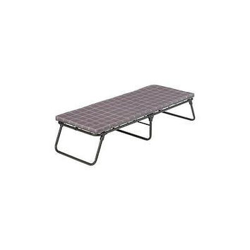 Coleman Comfortsmart Folding Camping Cot