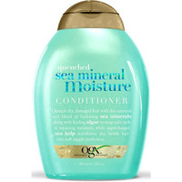 Quenched Sea Mineral Moisture Conditioner
