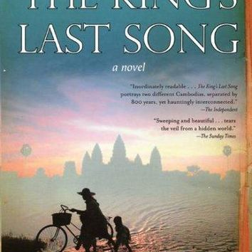 The King's Last Song, Or Kraing Meas