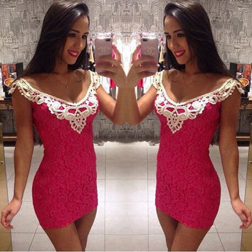 Women's clothing on sale = 4513287492