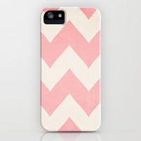 Sweet kisses iPhone Case by CMcDonald | Society6