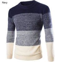 Winter Sweater Pullovers