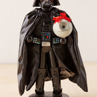 Darth Vader Nutcracker - Urban Outfitters